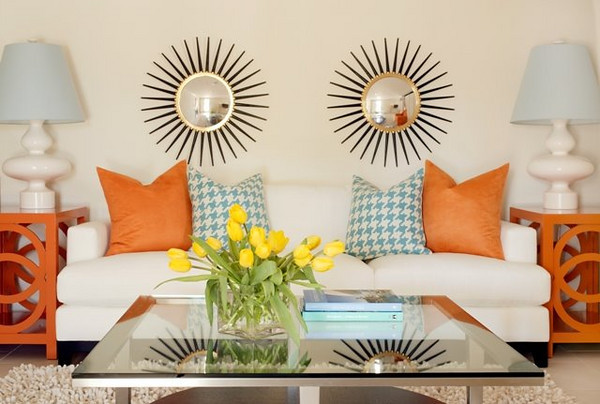 TO-Bold-Orange-LR-with-Turquoise-Accents