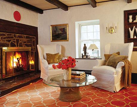 white-family-room-0806_xlg-40177046