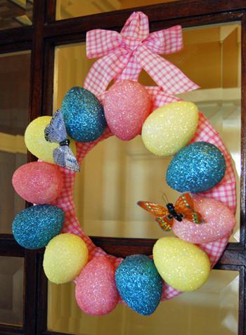 3bc85b407ccdf983_wreath