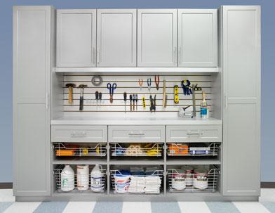 closettec_garage_ro1