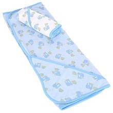 Train Hooded Towels, Babies R Us
