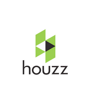 houzz-logo