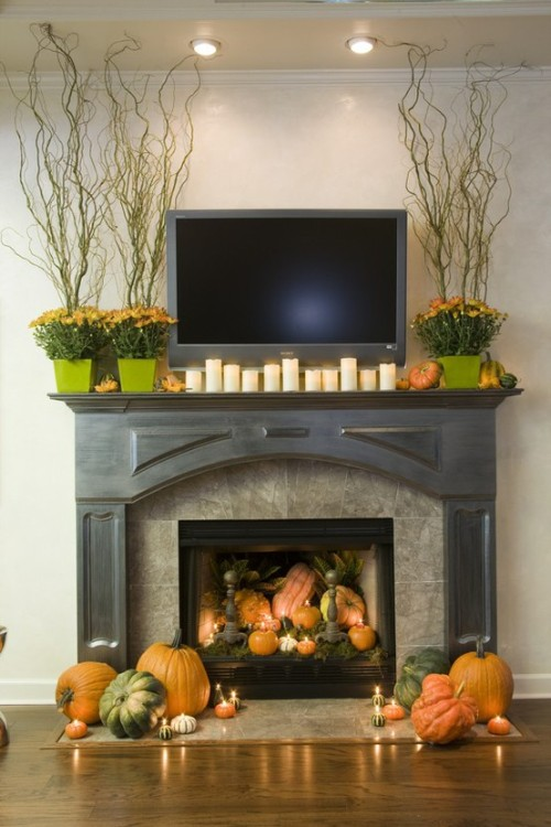 6-Fireplace-Mantels