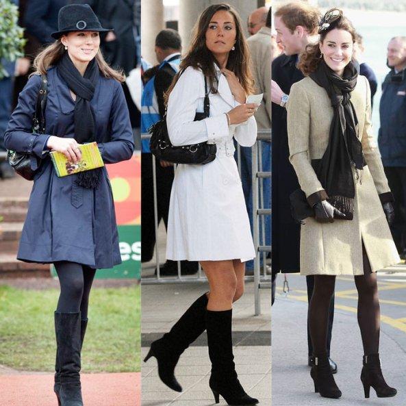 boots-coats