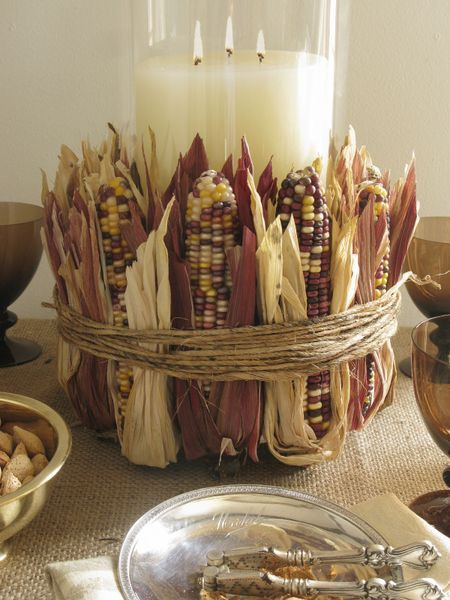 thanksgiving-table-centerpieces-3