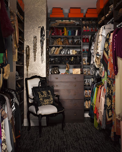 082511-Kourtney-closet-400