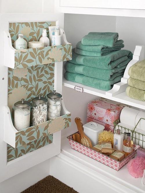 practical-bathroom-storage-ideas-13-500x666